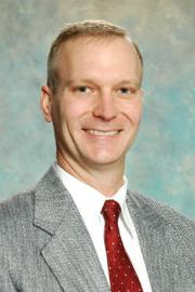Dr. James Sosnowski served a residency in obstetrics and gynecology at Bethesda Hospital.