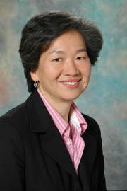 Dr. Lisa Yang received her medical degree from Indiana University's School of Medicine in Indianapolis followed by a residency in obstetrics and gynecology at Good Samaritan Hospital.