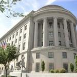 Sysco brings on O'Melveny & Myers to help with looming FTC battle