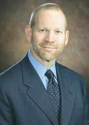 129 (tied). Daugherty Business Solutions 2012 revenue: $107 million +25.1% Ron Daugherty, president and CEO