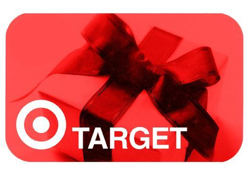 Who should be in the bull's eye when it comes to security breaches such as the one at Target -- retailers or banks?