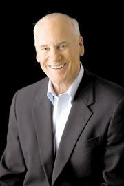 146. Mills Properties 2012 revenue: $83 million -12.4% Bruce Mills, chairman and CEO