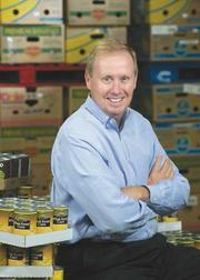 141. Color Art Integrated Interiors 2012 revenue: $90 million flat Gary Mindel, CEO and president
