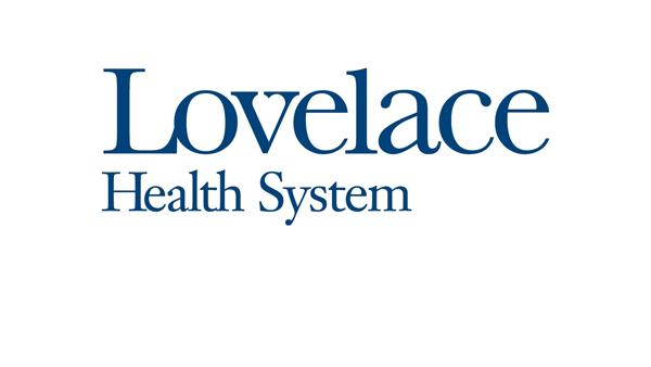 Lovelace Health System today will celebrate the opening of its newest clinic in Albuquerque's Northeast Heights. The 5,000 square-foot Lovelace Health Care Center is at 9501 Paseo del Norte NE.