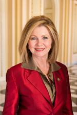 Op-ed: Rep. <strong>Blackburn</strong> on her SOFTWARE Act