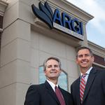 ARGI opens Michigan office, preps for Louisville construction