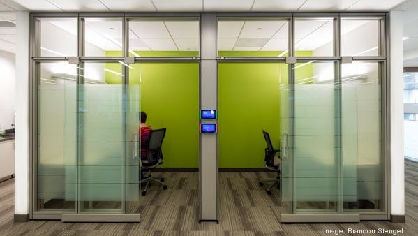 How To Design Workspaces That Support Employee Mental Health