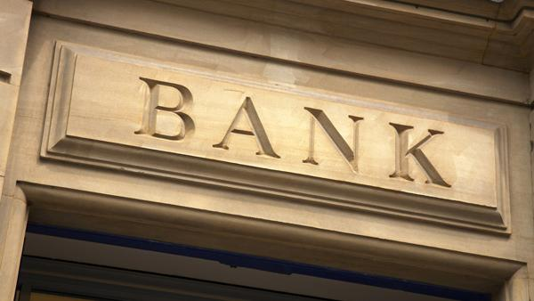 New Mexico's community bankers say loan demand remains weak as businesses are still cautious about the economy.