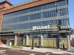 Wal-Mart squeezes its offerings into urban-style box on H Street (Video)