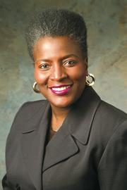 Minority leaders: Thelma Sias, vice president of local affairs for We Energies - In her day job, Sias builds relationships with community leaders. Away from the office, Sias serves on a long list of organization boards, including many that remove obstacles for women and women of color. She also is a board member of the Wisconsin Energy Foundation, which issued grants to 816 organizations in 2012.