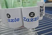 We went inside Zazzle's busy headquarters on the busy shopping day known as Cyber Monday.  See what we saw here.