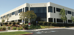 Continuum Electro-Optics signs for 51K sq ft in North San Jose