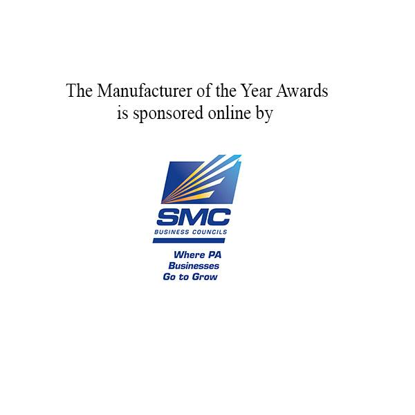 Pittsburgh Manufacturer of the Year Awards will be handed out later this week in Pittsburgh. Here are the finalists.
