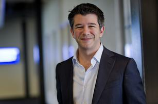 Uber inches closer to IPO with talks about $1B credit line
