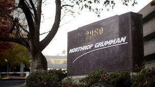Northrop Grumman Corp. has won a $98 million contract with the Air Force.