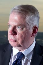 Seattle Mayor-elect Ed Murray to face tough choices