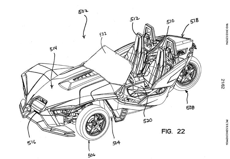 ford lifier wiring diagram