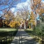 Donors give record amount to University of Colorado