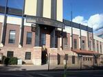 9News: CU to spend $143M on sports upgrades
