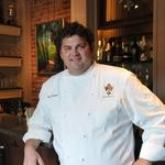 Chef <strong>Kelly</strong> <strong>English</strong> unveils name of new Biloxi restaurant