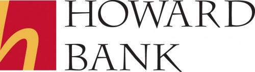 Howard Bank has reached a deal to acquire a Cecil Bank branch in Aberdeen.
