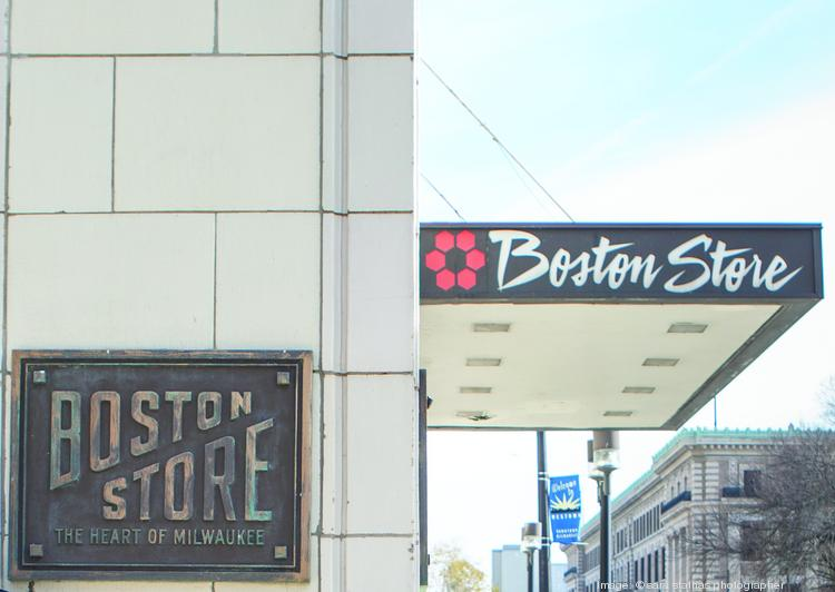 Boston Store. 68K likes. Your Store, Your Style.