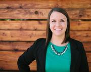'Let client's needs help make the decision. If dedicated office space will help your team better serve them — through increased collaboration, for example — then it's something to consider. Otherwise, find creative workarounds or happy mediums like co-working spaces when it's necessary. Clients appreciate a lean approach to business.' — Molly Wilson, CEO, Kickstand Communications