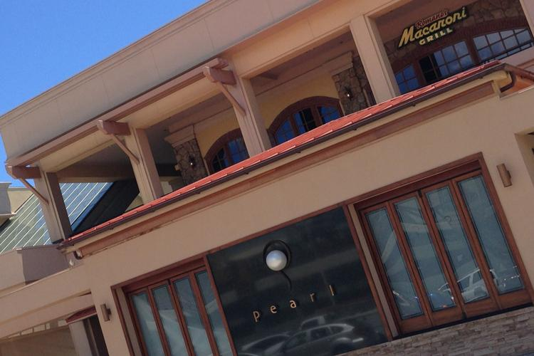 The owner of Pearl Ultralounge has filed a lawsuit against First Insurance Co. of Hawaii over water damage claims.