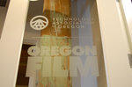 Oregon film office and tech association get cozy in new Portland digs