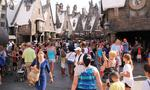7 fun facts about Universal's Harry Potter Celebration