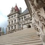 New York special election could sway balance of business interests in state government