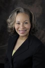 Dr. Monica Reed