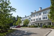 The Inn at Robbins Brook in Acton is one of two senior properties sold to Health Care REIT.