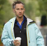 Palantir's war with U.S. Army could end on Monday