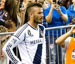 Game on: <strong>David</strong> <strong>Beckham</strong> begins talks to bring Florida's second MLS stadium