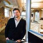 Fast-growing tech company signs lease in downtown high-rise