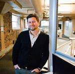 How Qualifacts hopes to leverage big data for more growth