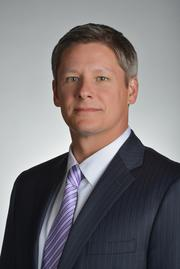 Heath Johnson has been selected to lead the commercial development efforts of Hines' Dallas office.