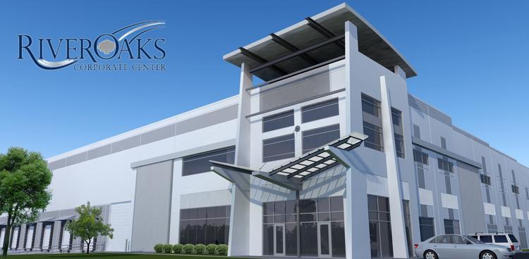 Beacon Partners expects to begin construction in RiverOaks during the third or fourth quarter of 2014.