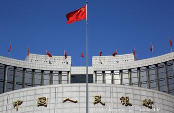 China relegates Bitcoin to a barter system