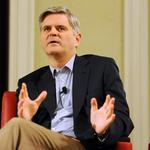 Steve Case on the JOBS Act's second birthday and equity crowd-funding's long gestation