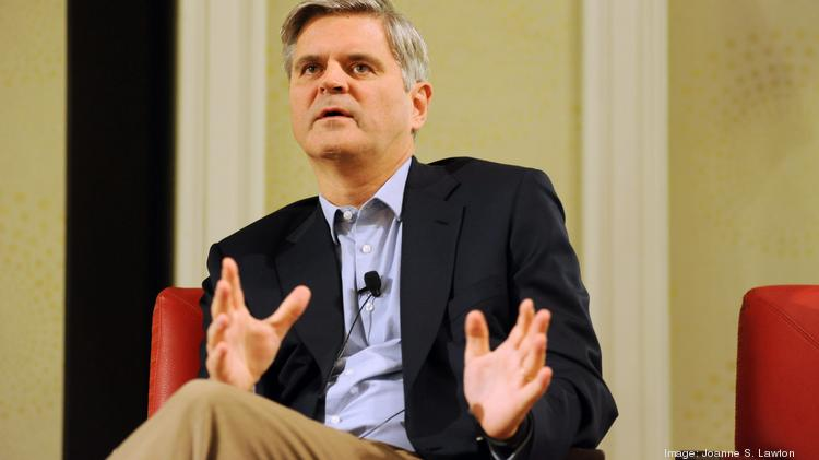 AOL founder Steve Case wants to invest in two Twin Cities startups after seeing them pitch at Google's Demo Day.
