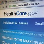 Dueling decisions: Different appeals court upholds Obamacare subsidies