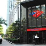 More Bank of America layoffs in Charlotte as mortgage troubles fade