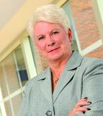 Fairfield Medical Center CEO Ubbing stepping down