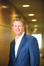 John Stroup for Barry-Wehmiller Group CEO & President, Belden Inc.