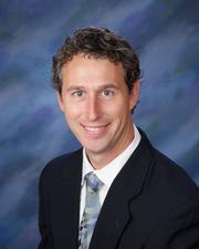 Robert LeVeck III has joined Best Corporate Real Estate.