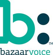 No. 12: Bazaarvoice Inc., one of the other 35-or-so public companies based here, had a rough year on the public markets, in the boardroom, in the courtroom and in the C-suite. The 800-person shop that helps you review products on some of the biggest websites in the world has new hope with a new CEO and strategy. Click  here  for a summary of the company's outlook.