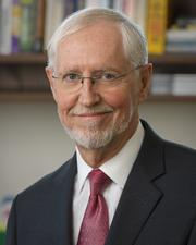 CEOs retiring in 2014 Out: Ian Aitken, president and CEO of Houston's Menninger Clinic, will retire June 30 after 13 years on the job. No replacement has been named.