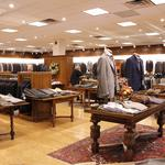 Memphis clothing store headed for Green Hills